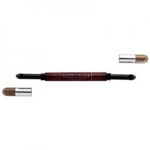 Obarvan svinčnik za obrvi Blonde/Brunette